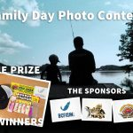 BC Family Fishing Weekend – Photo Contest